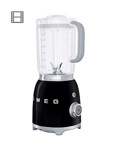 smeg-blf01-blender-black