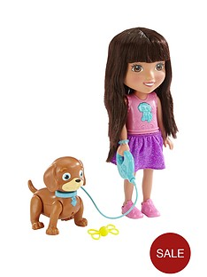 dora-and-friends-dora-and-friends-train-and-play-dora-amp-perrito