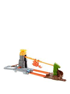 thomas-friends-thomas-amp-friends-take-and-play-daring-dragon-drop
