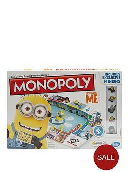despicable-me-monopoly
