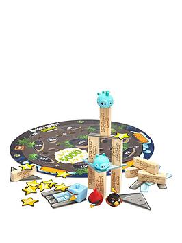 angry-birds-space-station-game