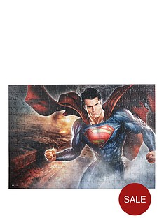 superman-252-piece-jigsaw-puzzle