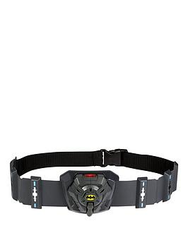spy-gear-batman-utility-belt
