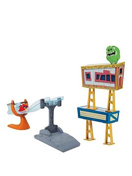 angry-birds-rollers-track-set