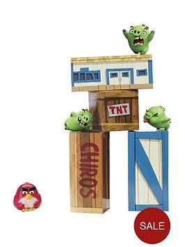 angry-birds-angry-ball-knockdown-set
