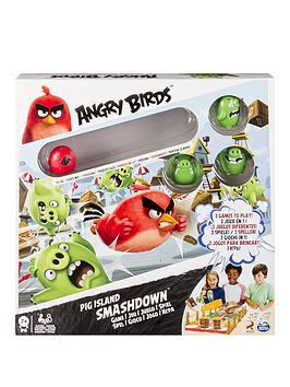 angry-birds-pig-island-super-smash-game