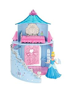 disney-princess-magic-clip-cinderella-house