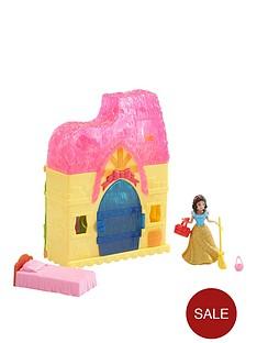 disney-princess-disney-princess-magic-clip-snow-white-house