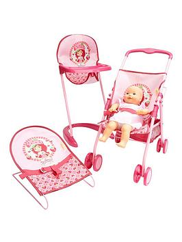 strawberry-shortcake-4pcs-doll-gift-set