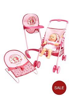 strawberry-shortcake-strawberry-shortcake-4pcs-doll-gift-set