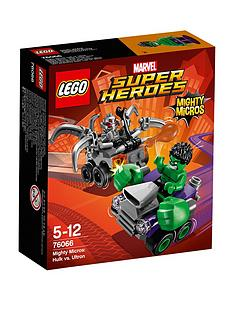 lego-mighty-micros-hulk-vs-ultron