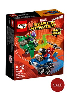 lego-mighty-micros-spider-man-vs-green-gobl