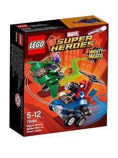 lego-super-heroes-mighty-micros-spider-man-vs-green-goblin-76064