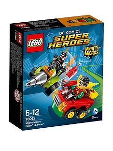 lego-super-heroes-mighty-micros-robinnbspvs-bane