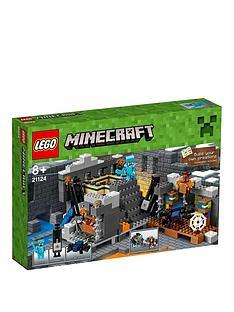 lego-minecraft-the-end-portal