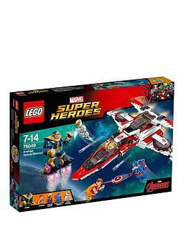 lego-super-heroes-avenjet-space-mission-76049