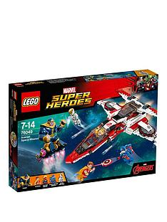 lego-super-heroes-avenjet-space-mission