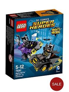 lego-lego-super-heros-mighty-micros-batmantrade-vs-catwomantrade