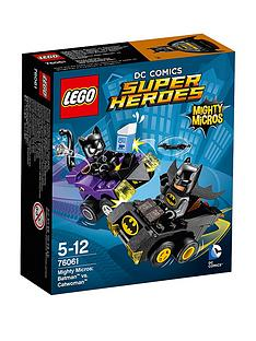 lego-super-heroes-mighty-micros-batmantrade-vs-catwomantradenbsp76061