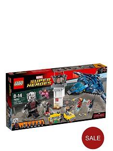 lego-super-hero-airport-battle