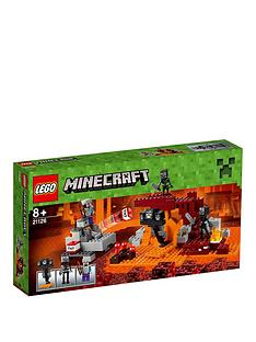 lego-the-wither