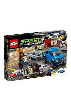 lego-ford-f-150-raptor-amp-ford-model-a-hot-rod