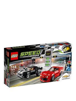 lego-speed-champions-chevrolet-camaro-drag-race-75874