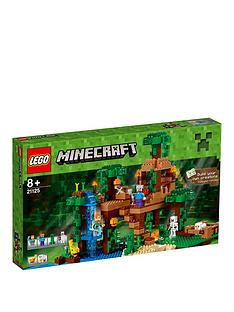 lego-lego-minecraft-the-jungle-tree-house