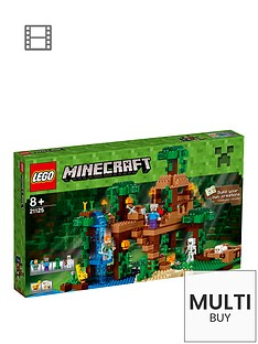 lego-minecraft-the-jungle-tree-house-21125-amp-free-lego-city-brickmaster