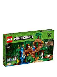 lego-minecraft-the-jungle-tree-house-21125