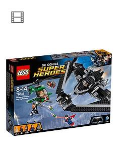 lego-super-heroes-76046-heroes-of-justice-sky-high-battlenbsp