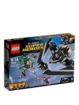 lego-super-heroes-heroes-of-justice-sky-high-battle-76046
