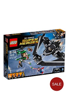 lego-super-heroes-lego-heroes-of-justice-sky-high-battle