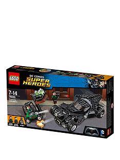 lego-super-heroes-lego-kryptonite-interception