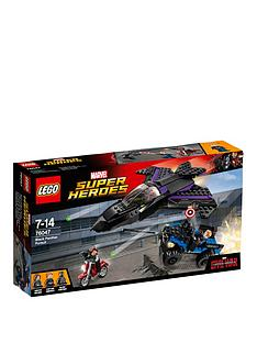 lego-speed-champions-black-panther-pursuit