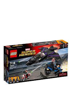 lego-super-heroes-super-heroes-black-panther-pursuit