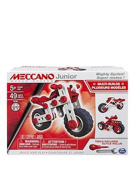 meccano-mighty-cycles