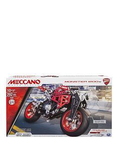 meccano-meccano-ducati-monster-120s