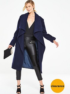 v-by-very-oversized-drape-coatnbsp