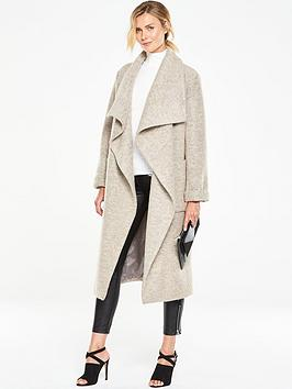 v-by-very-oversized-drape-coatnbsp