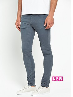 river-island-super-skinny-fit-jeans