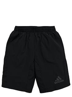 adidas-adidas-older-boys-woven-short