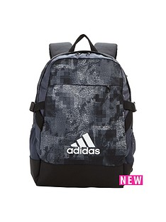 adidas-adidas-older-boys-patterned-backpack