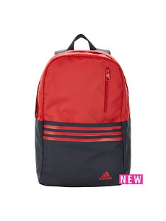 adidas-adidas-older-boys-versitile-backpack