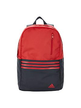 adidas-older-boys-versitile-3-stripe-backpack