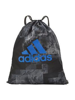adidas-older-boys-patterned-gym-bag