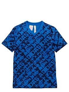 adidas-adidas-older-boys-printed-v-neck-tee