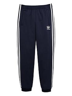 adidas-originals-adidas-originals-older-boys-superstar-track-pants
