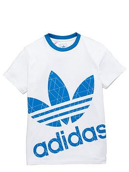 adidas-originals-older-boys-large-logo-t-shirt