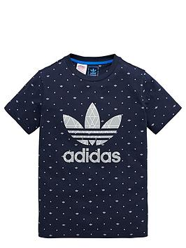 adidas-originals-older-boys-print-tee